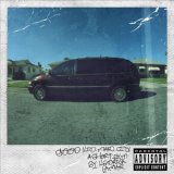 Kendrick-Lamar-good-kid-maad-city-deluxe