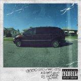 Kendrick-Lamar-good-kid-maad-city-deluxe