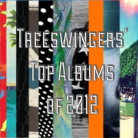 treeswingers2012
